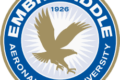 Embry-Riddle_Aeronautical_University_Seal