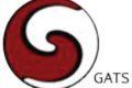 GATS2