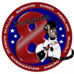 POSSUM-1501-class-patch