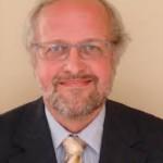 Dr. Leubken