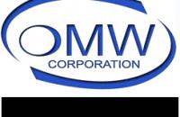 omw-logo