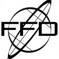 Final Frontier Design