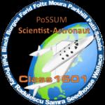 class-1601-patch