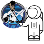 astronaut teacher_possum