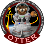 Project OTTER Extravehicular Activity research