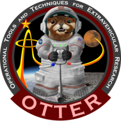 OTTER-team-patch-EVA-400