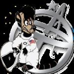 Project PoSSUM citizen science astronautics