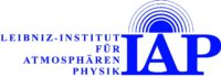 IAP_logo2