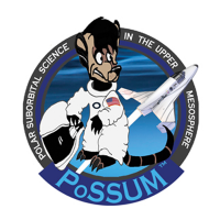 PoSSUM-team-patch-400x400