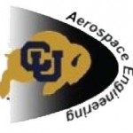 cu-logo2