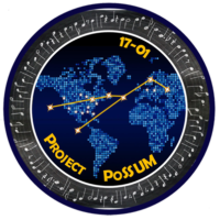 PoSSUM 1701 Patch