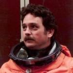 Ken Trujillo