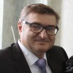 Mr. Nikolay Moiseev