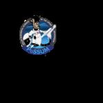 PoSSUM Bioastronautics Program - qualifying IVA spacesuits, mission contingency planning, spaceflight physiology, and spacecraft egress.