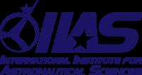 iias-logo lores