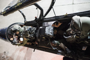 Hawk cockpit_lores