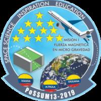 Colombia Microgravity Challenge