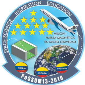 Colombia Microgravity Challenge