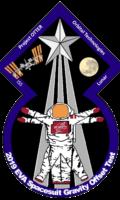 EVA 104_logo