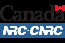 nrc-cnrc-logo
