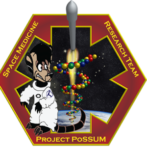 PoSSUM Space Medicine Group