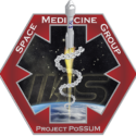 PoSSUM Medical Patch FINAL_lores