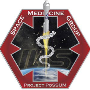 PoSSUM Medical Patch FINAL_lores